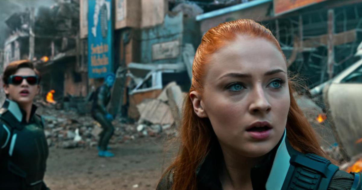 Nowi X-Meni mają tytuł i datę premiery. Kiedy Deadpool 2?