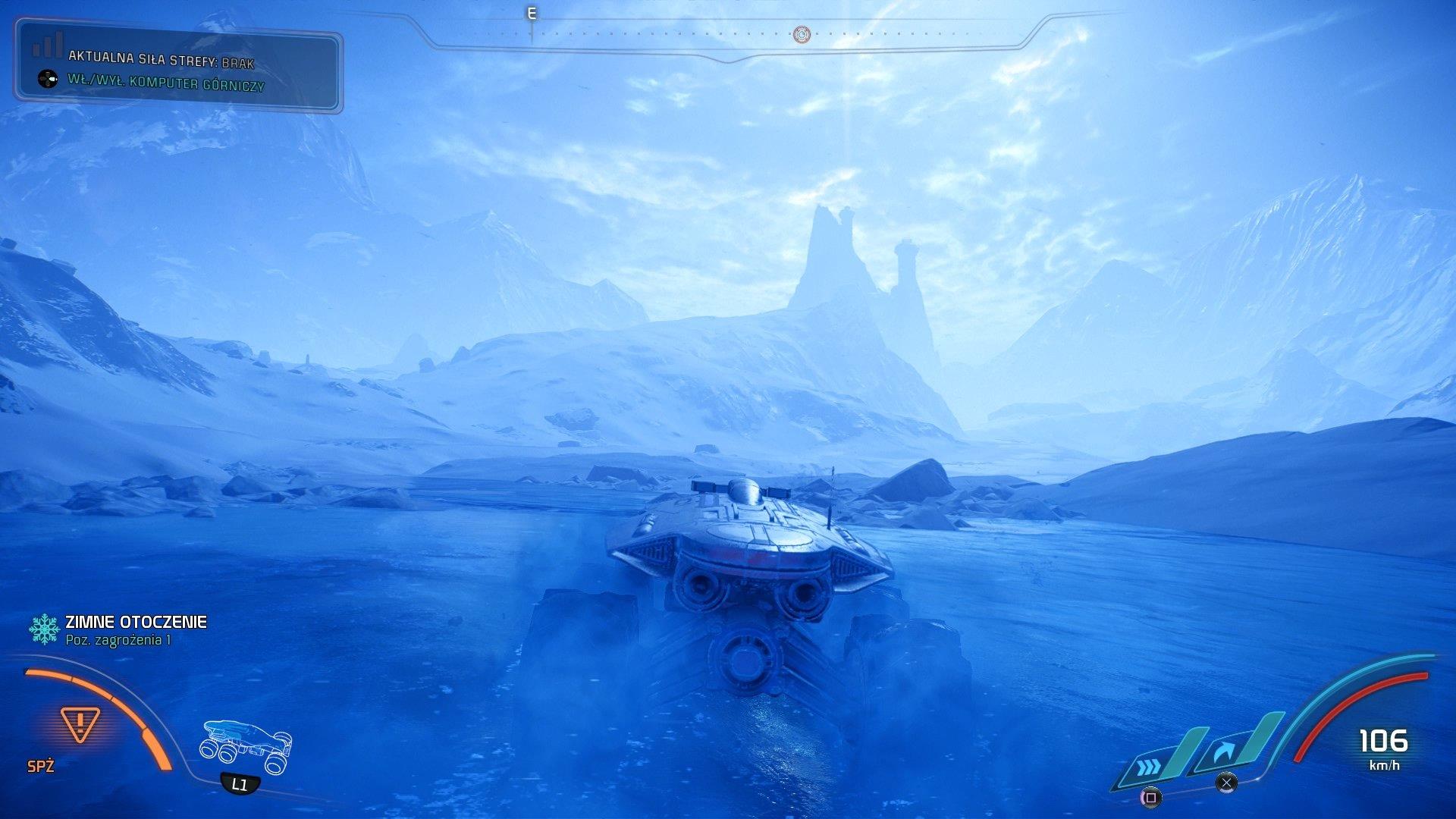 Mass-Effect™_-Andromeda_20170325013831.jpg