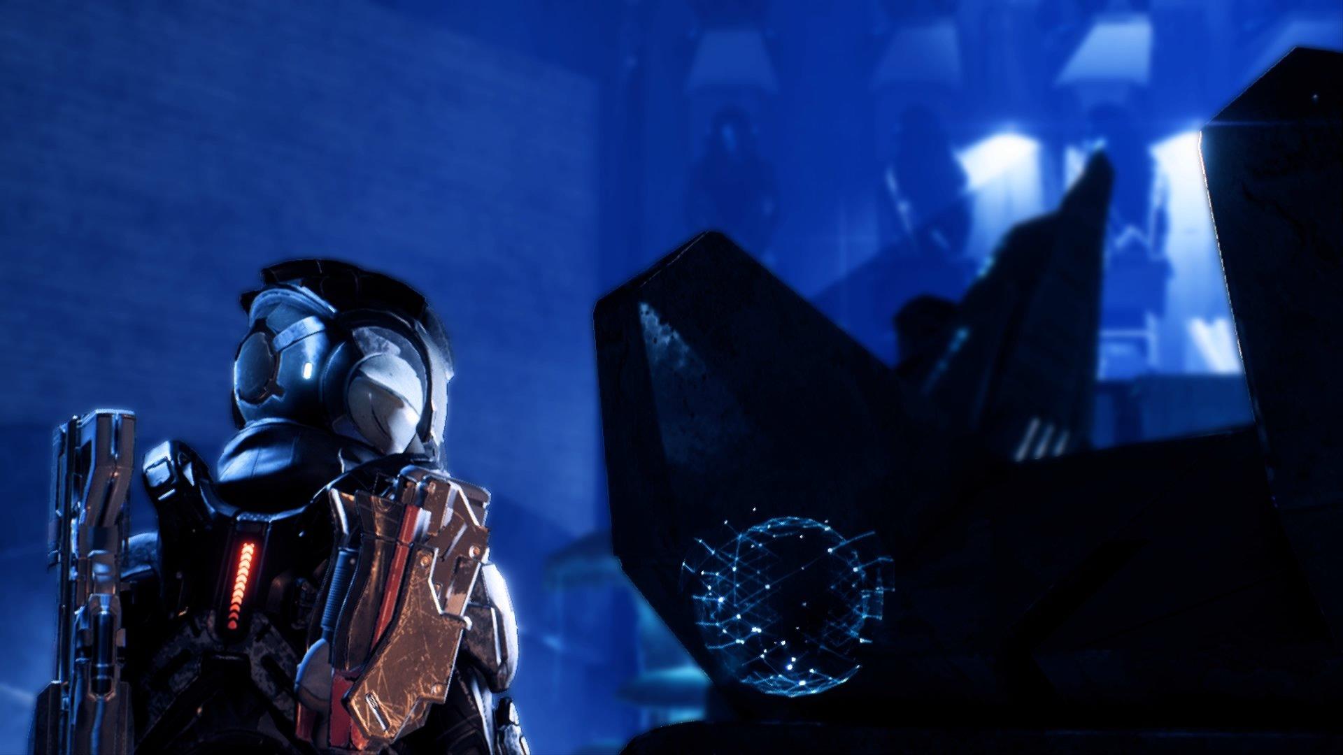 Mass-Effect™_-Andromeda_20170327122106.jpg