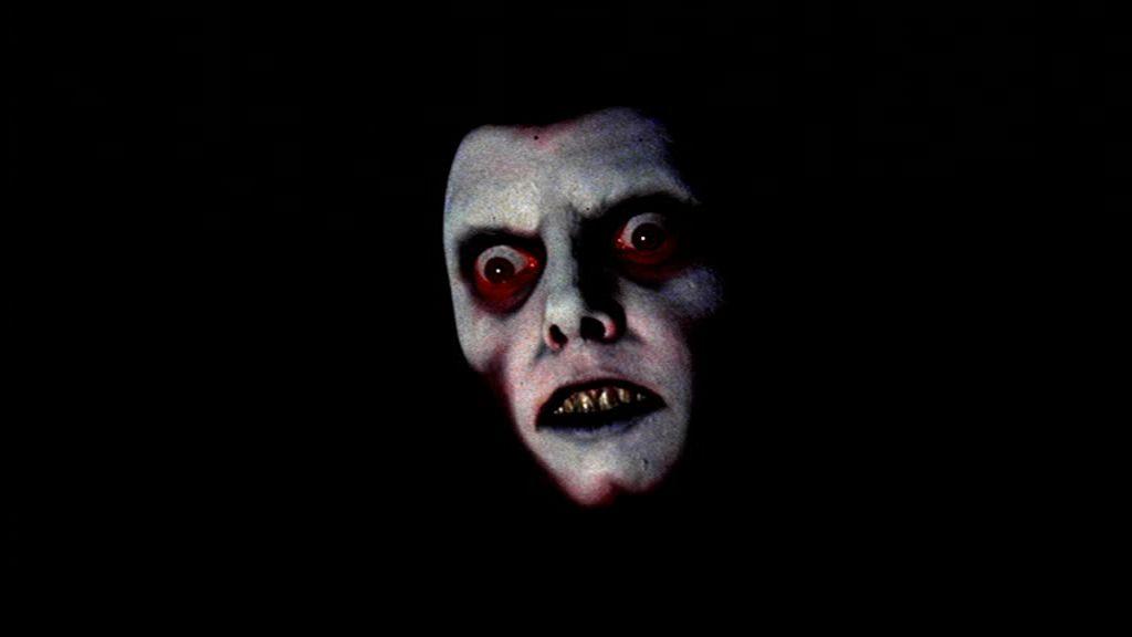 Opętania w popkulturze, czyli dlaczego lubimy filmy o demonach