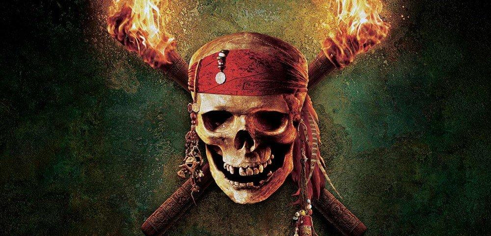 Piraci z Karaibów 6 w planach. Kto wyreżyseruje?