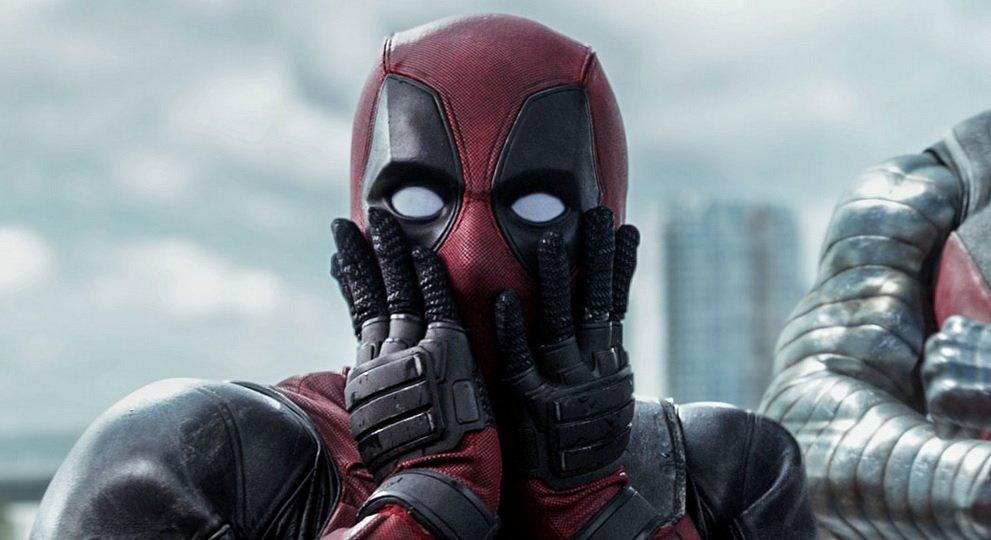 Deadpool 3 powstanie. Ryan Reynolds potwierdza