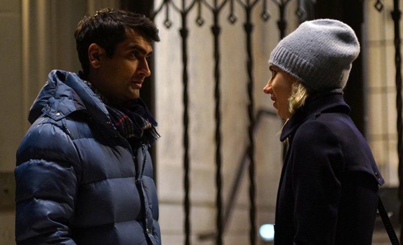 I tak cię kocham – jeden z najlepszych filmów roku od stycznia w polskich kinach