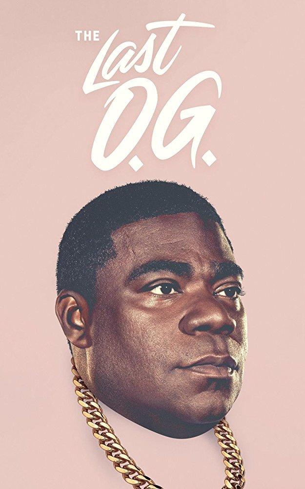 The Last O.G
