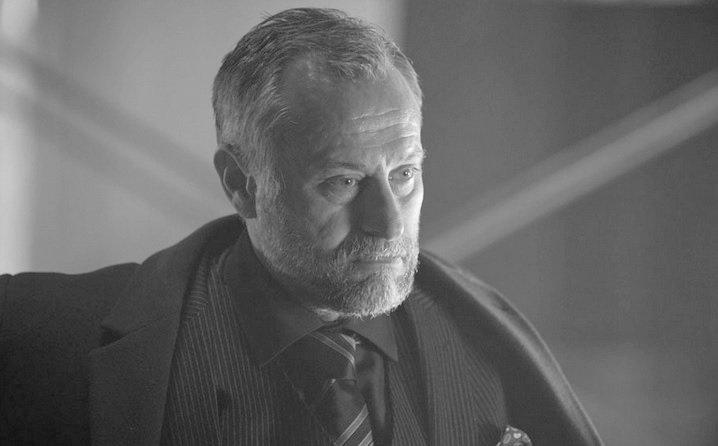 Nie żyje Michael Nyqvist Aktor Znany Z Filmu John Wick I