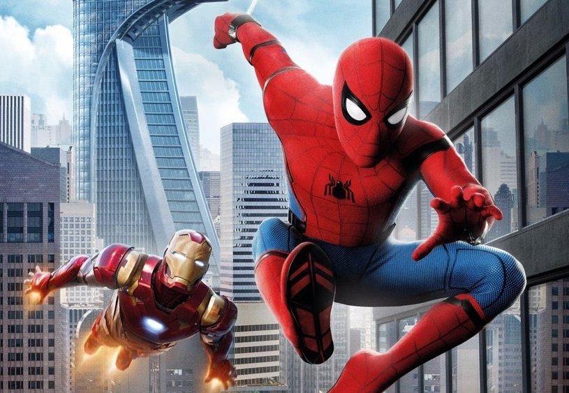 Spider-Man: Homecoming nie będzie najmniej dochodowym filmem o Pajączku