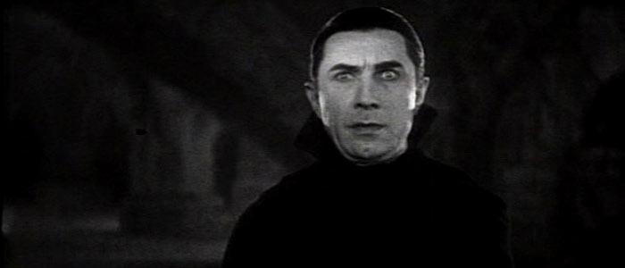 Renfield - reżyser Rocketmana stworzy film o pomocniku Drakuli