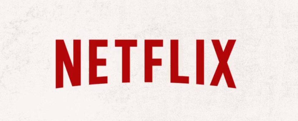 Super Bowl 2019 – Netflix zalicza spadek oglądalności przez finał
