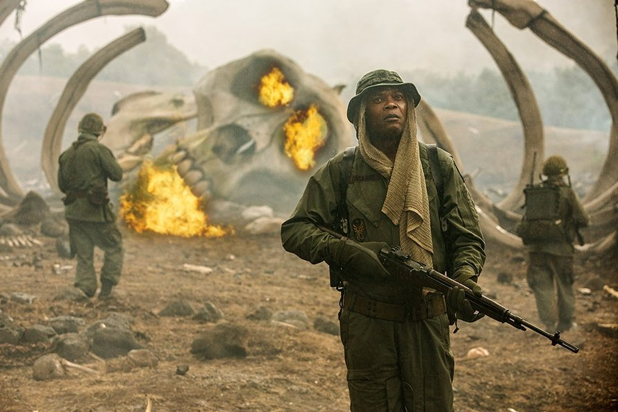 Samuel L. Jackson zagra w nowym serialu Old Man