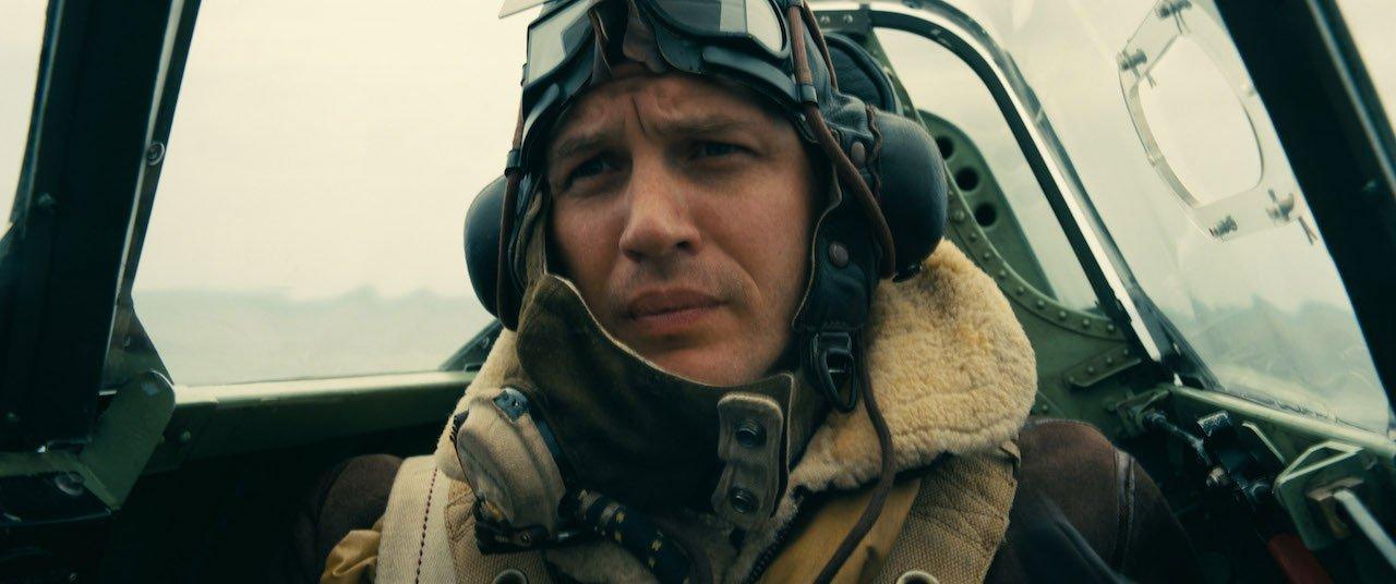 Tom Hardy i jego sztuka gry aktorskiej. Dobre i różnorodne role