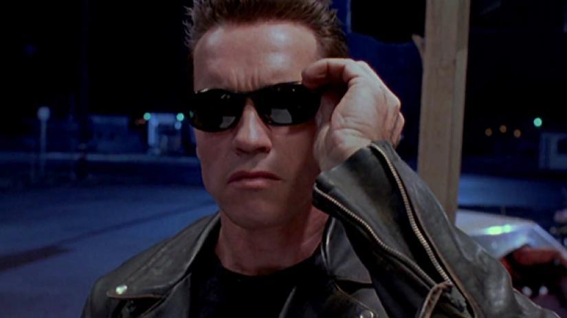 Terminator: Dark Fate – film ma już kompozytora. Kto stworzy muzykę?
