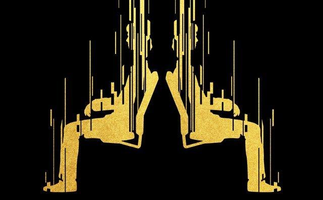 Będzie nowy thriller science-fiction na podstawie powieści The Punch Escrow