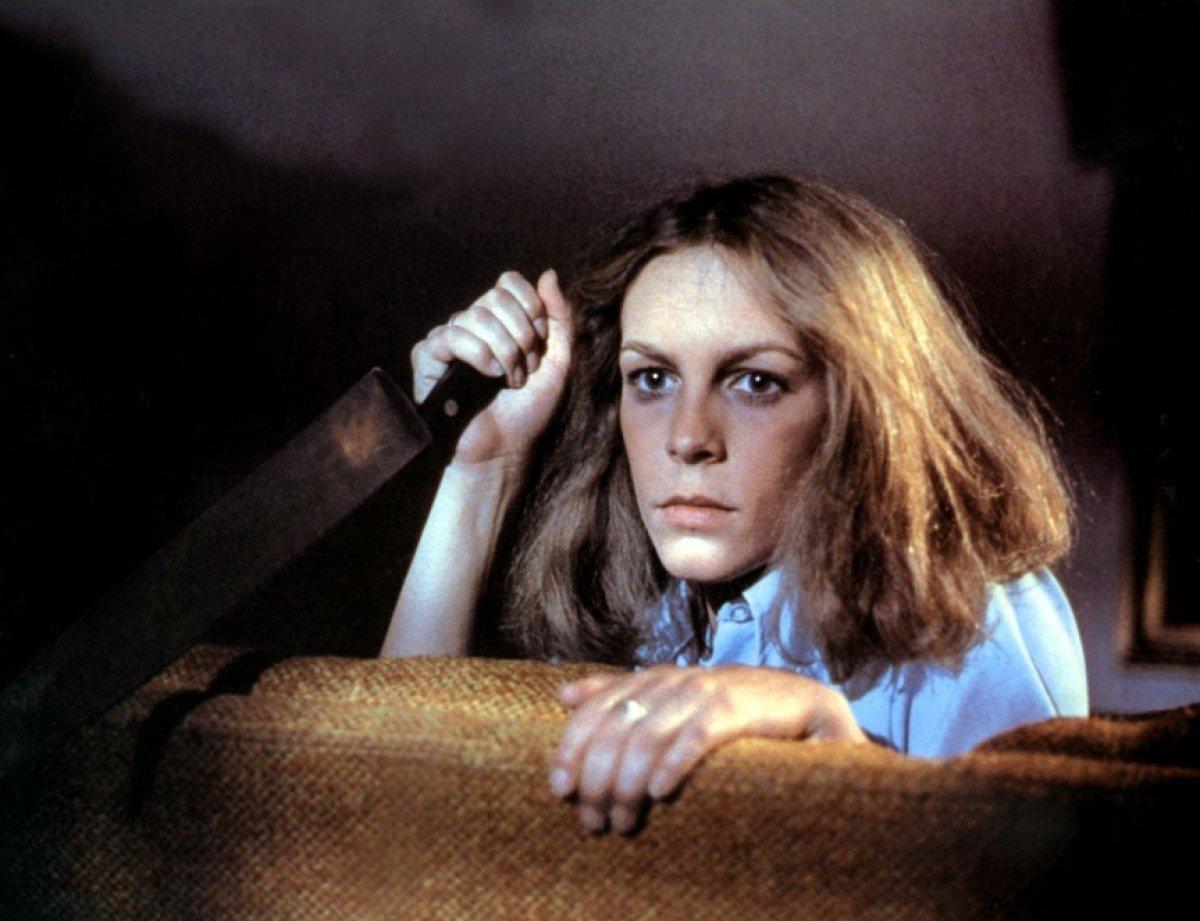 Nowe Halloween – John Carpenter wyjaśnia fabularny powrót Jamie Lee Curtis