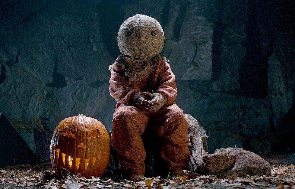 Mike Dougherty zabierze się w końcu za kolejną część Upiornej nocy Halloween