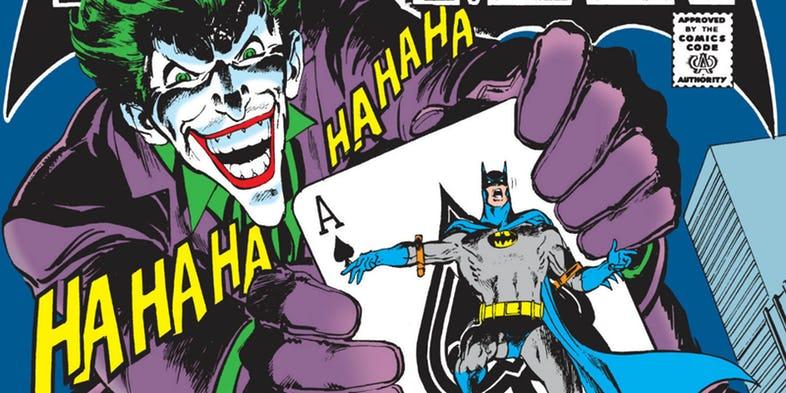 Joker – kto jeszcze zagra w filmie? Oto pełna obsada