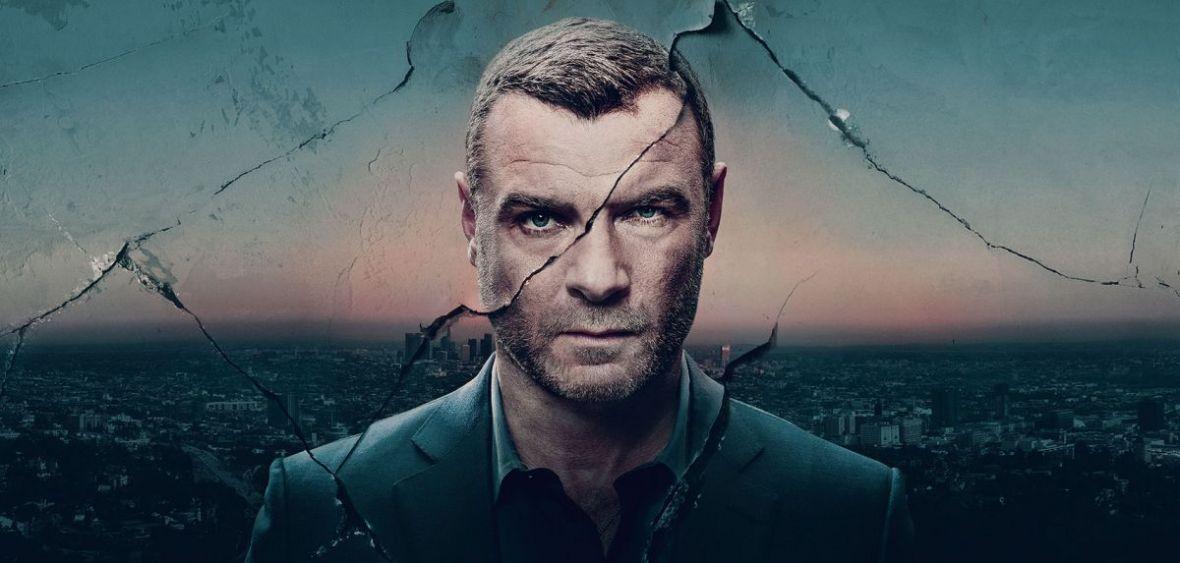 Nowości na listopad w HBO GO. Pełna lista filmów i seriali