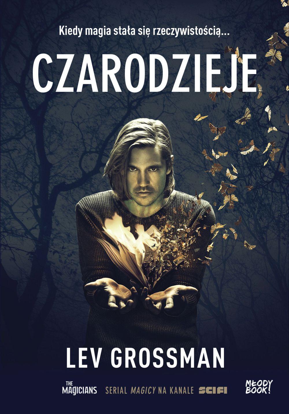 czarodzieje-the-magicians-s02e06 (lektor pl)