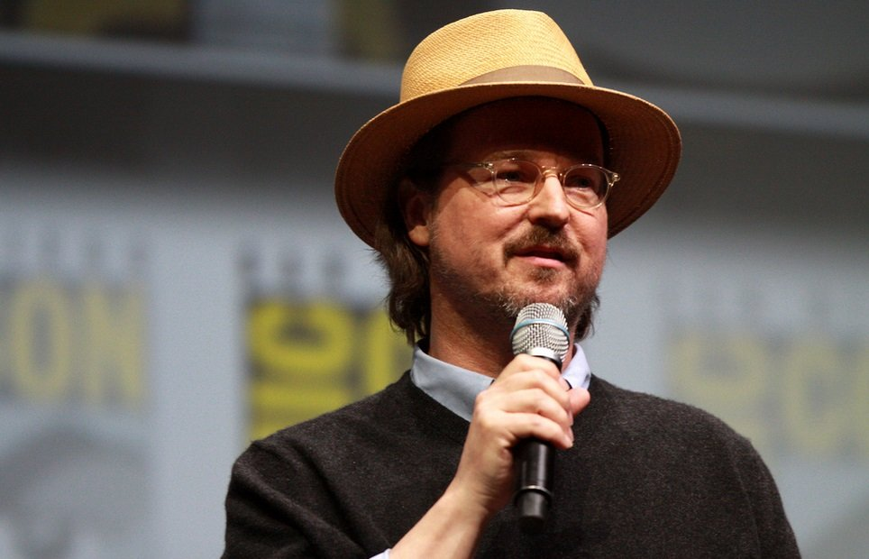 Matt Reeves producentem filmu The Epoch Index o tajemniczych morderstwach