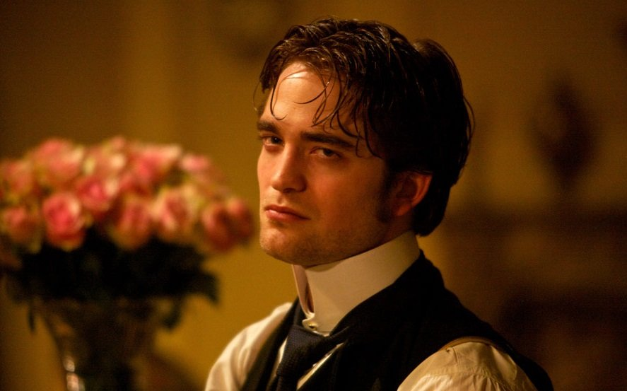 Robert Pattinson w kosmosie. Pierwsze zdjęcie z dramatu High Life