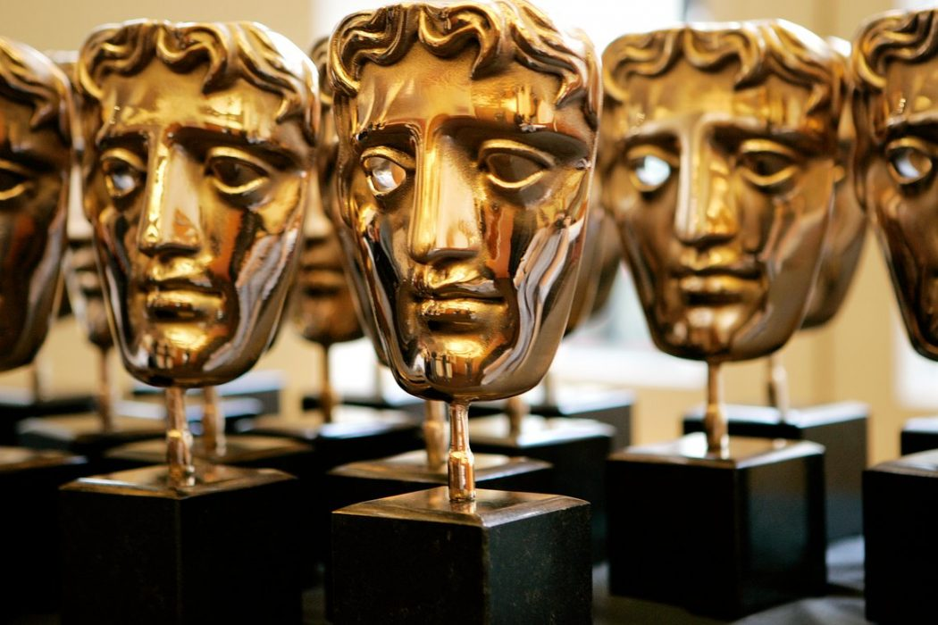 Poznaj laureatów BAFTA 2018