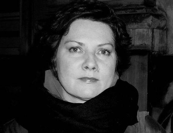 Agnieszka Kotulanka nie żyje. Aktorka z Klanu miała 61 lat