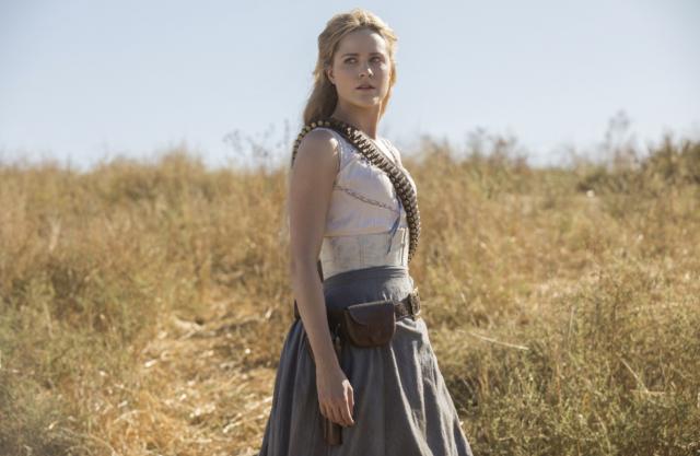 Nowości na kwiecień 2018 w HBO. Pełna lista filmów i seriali