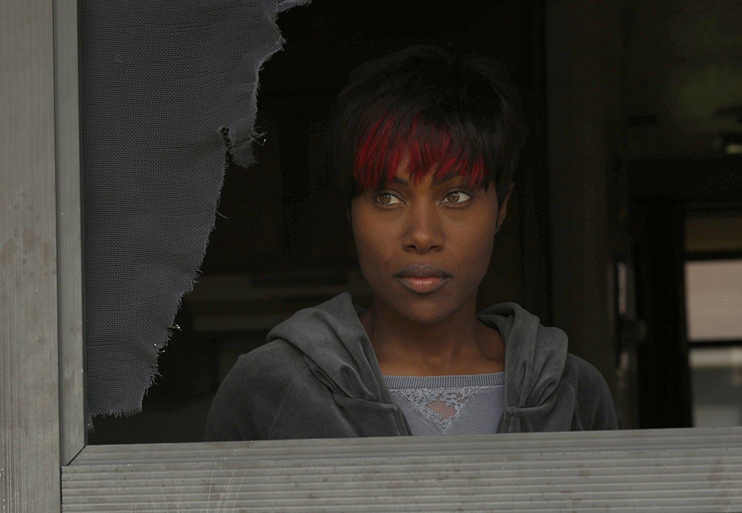 DeWanda Wise odchodzi z obsady Captain Marvel. Jest zastępstwo