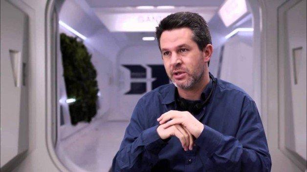 Simon Kinberg kończy swoją współpracę z Fox