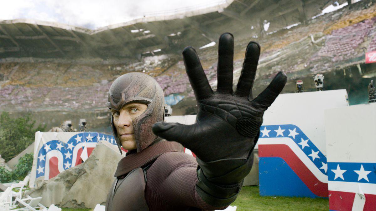 X-Men - Vaughn o wizji na kontynuację Pierwszej klasy. Kto miał zagrać Wolverine'a?