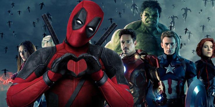 Filmy i seriale 2018 roku – jakie tytuły najczęściej wyszukiwano w Google?
