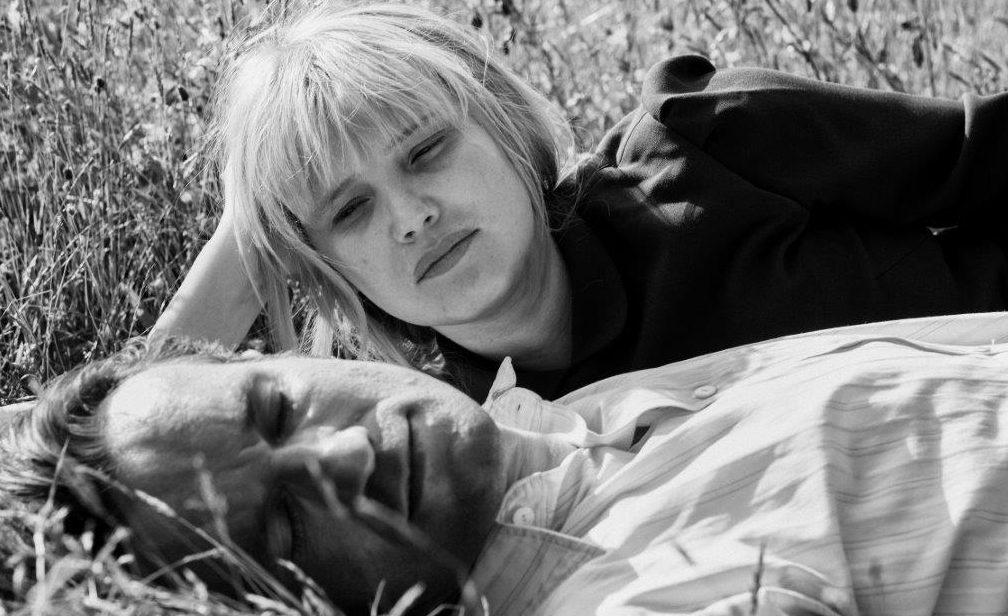 Łukasz Żal zrealizuje film w USA. Produkcja powstanie dla Netflixa