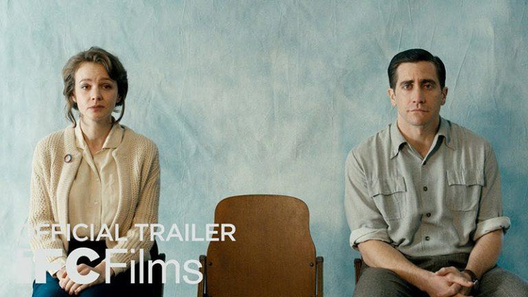 Carey Mulligan i Jake Gyllenhaal w filmie Wildlife. Zobacz zwiastun