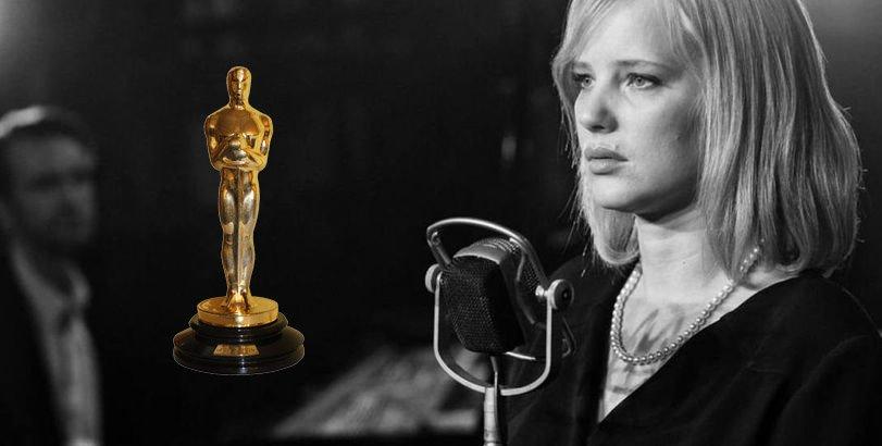 Zimna wojna – oto wszyscy rywale filmu w walce o Oscary 2019