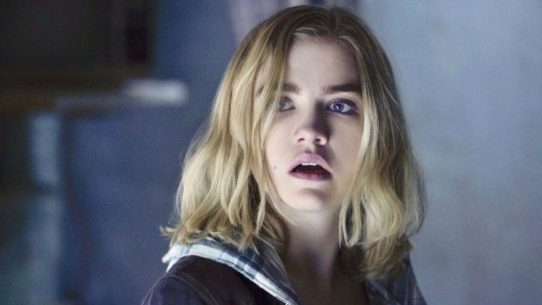 [SDCC 2018] Będzie 2. sezon serialu Impulse, kontynuacji filmu Jumper