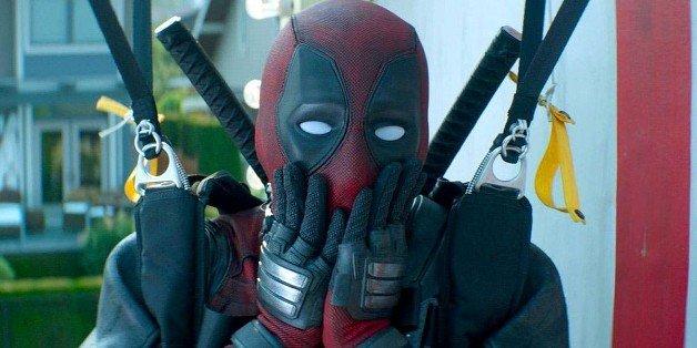 Deadpool 2 – zobacz szczery zwiastun. Pyskaty Najemnik jest narratorem
