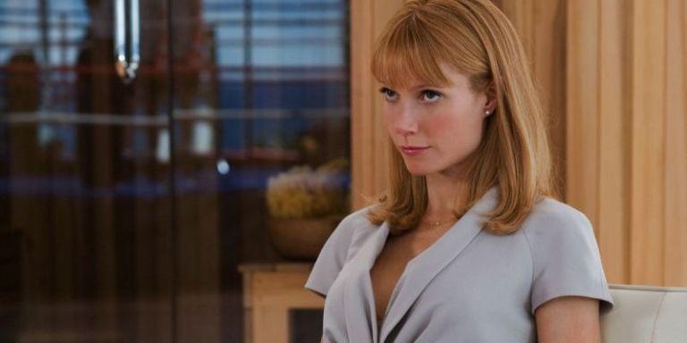 Spider-Man: Homecoming - Gwyneth Paltrow zapomniała, że grała w filmie