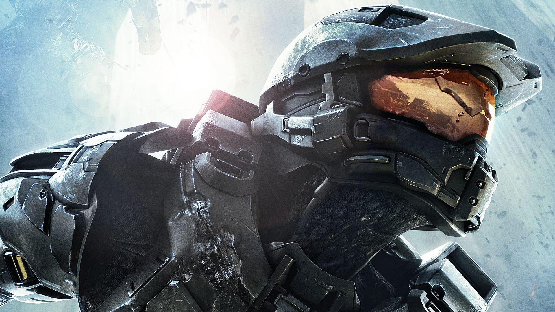 Halo - Master Chief został obsadzony. Kto go zagra w serialu?