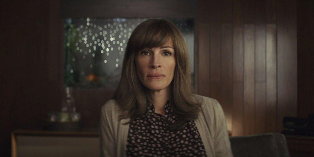 Homecoming – Julia Roberts nie powróci w 2. sezonie