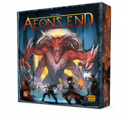 Aeons-End-BOX-small-400x378.png