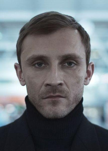 Kamil Nożyński