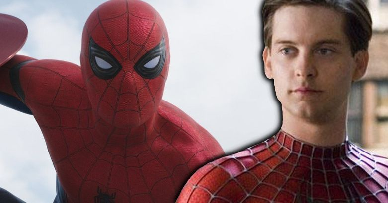 Spider-Man: Far From Home – Tobey Maguire w filmie? Jest petycja