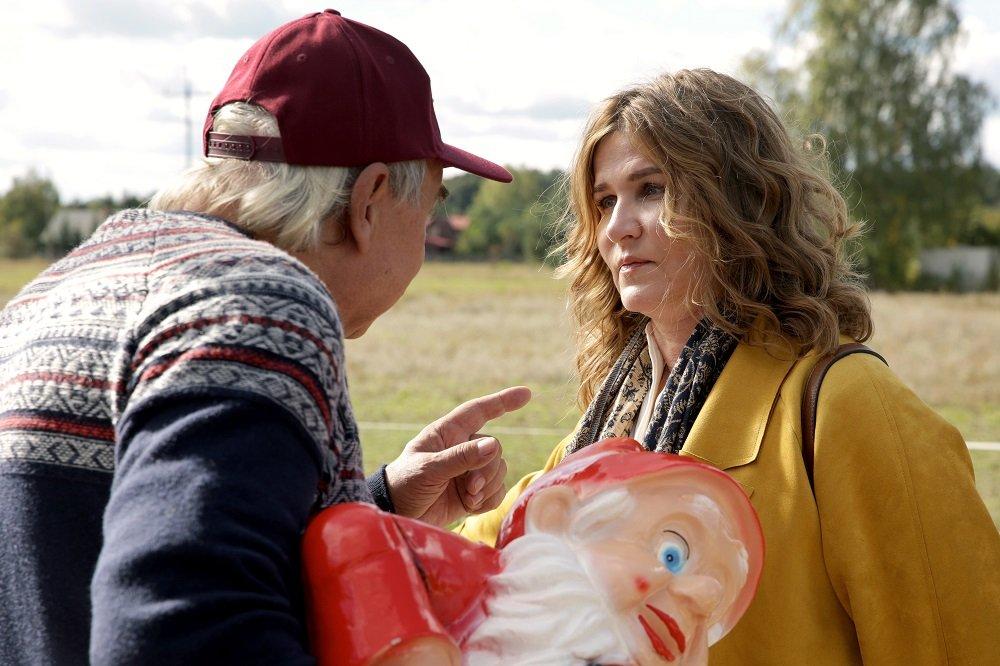 Box Office Polska: Miszmasz czyli Kogel Mogel 3 wielkim hitem w kinach
