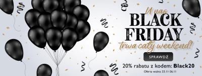 black_friday_1200x450-strona-www-400x150.png