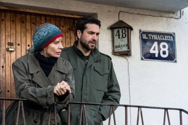 Filmy polskie 2019 – oczekiwane premiery