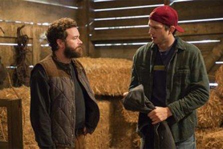 Będzie 4. sezon The Ranch
