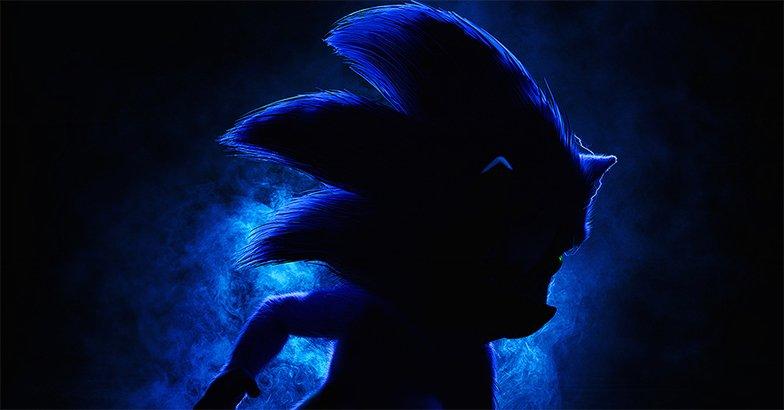 Sonic The Hedgehog – Junkie XL kompozytorem muzyki do ekranizacji