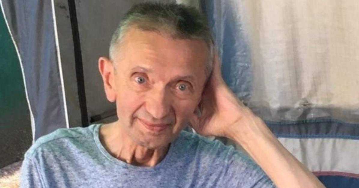 Janusz Kozioł, znany lektor, jest ciężko chory. Apeluje o pomoc