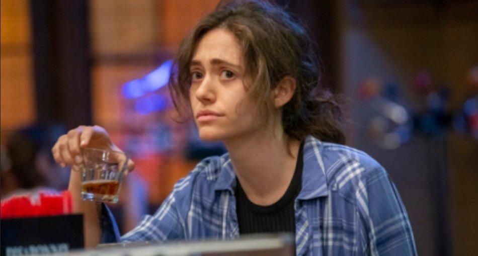 Shameless – Niepokorni: zwiastun nowych odcinków 9. sezonu