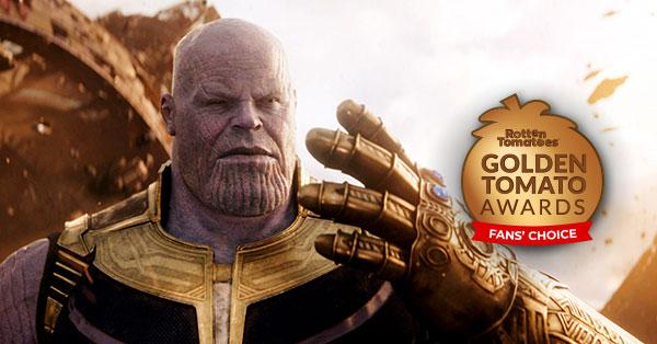 Najlepsze filmy 2018 roku – wyniki głosowania widzów na Rotten Tomatoes