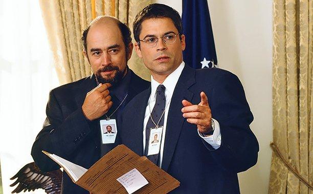 Prezydencki poker może powrócić. Są prowadzone rozmowy